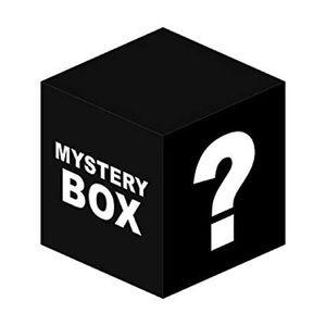 MYSTERY BOX MENS WEAR